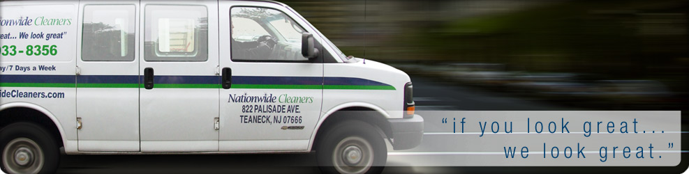 Nationwide Cleaners is a commercial janitorial company specializing in bathroom cleaning, carpets, emergency cleanup, floors, high dusting, power washing, and window cleaning.